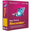 Spy Sound Recorder 5.1